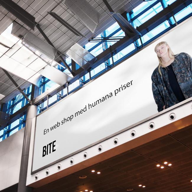 Bite Studios