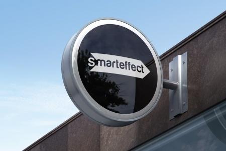 Smarteffect
