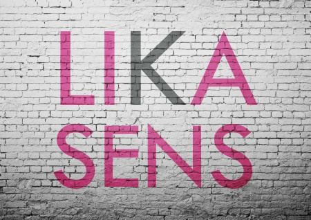 Lika Sens