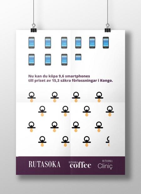 9,6 smartphones