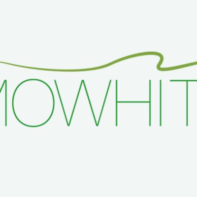 Mowhiti